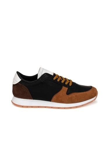Forester Ayakkabı Taba